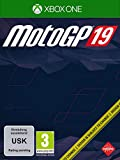 MotoGP 19 - [Xbox One]