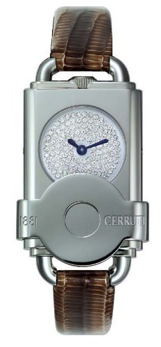 Cerruti Ladies Watch C Jewel 4220366