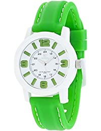 Reloj Marea para Mujer B41162/13