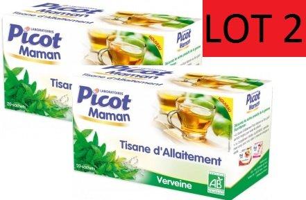 picot-maman-tisane-allaitement-verveine-lot-2-x-20-sachets