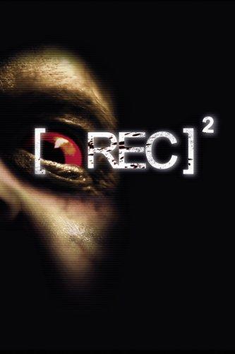 [REC]² Film