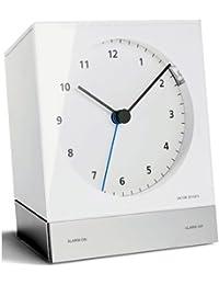 Jacob Jensen 32352 - Despertador analógico