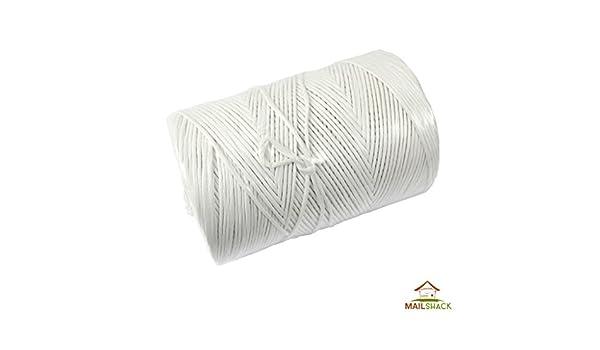 450M Polypropylene Baling//Bailing//Baler//Packaging//Packing Rope//Twine//String P450