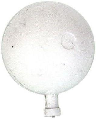 JR - Boya R-6/100 Para 1/2 3100010