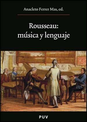 Rousseau: música y lenguaje (Oberta)