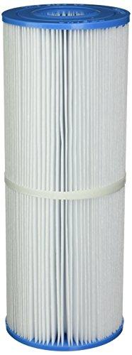 UNICEL c-5625Ersatz Filter Kartusche für 25Quadratmeter Whirlpool cfr-25, InLine - (Kleen-pool)