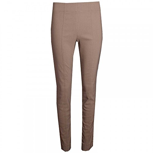 betty-barclay-narrow-leg-classic-trousers-8-taupe