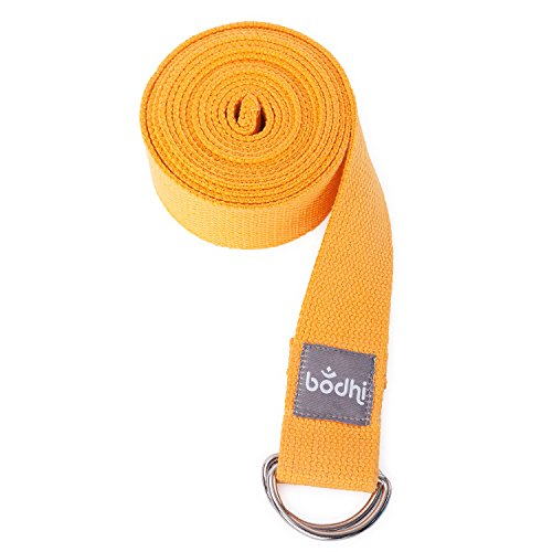 sangle-de-yoga-asana-belt-avec-mettalverschluss-fermeture-glissire-arrondie-sangle-de-yoga-en-coton-