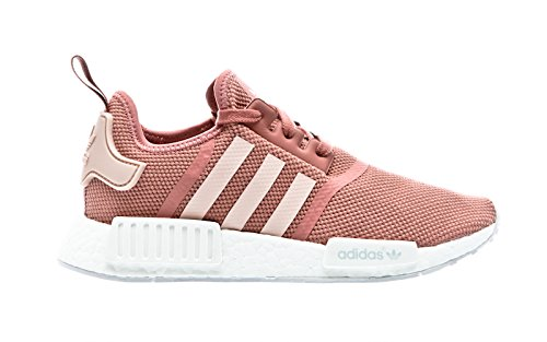 7de535862 Adidas Nmd R1 W - Buyitmarketplace.co.uk