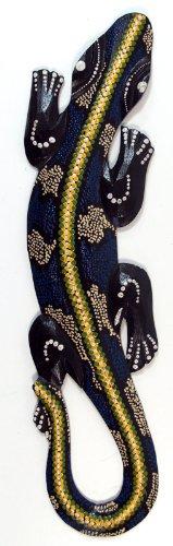 50 cm, ähnlich Wie: 4, Masken (Kleine Gecko Kostüm)