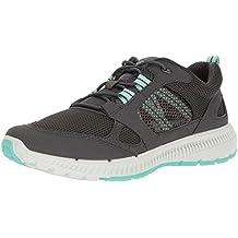 dd220509025 Suchergebnis auf Amazon.de für: Ecco Sneaker ECCO TERRACRUISE