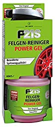 Dr. Wack - P21S Felgen-Reiniger POWER GEL, 750 ml (#1253)