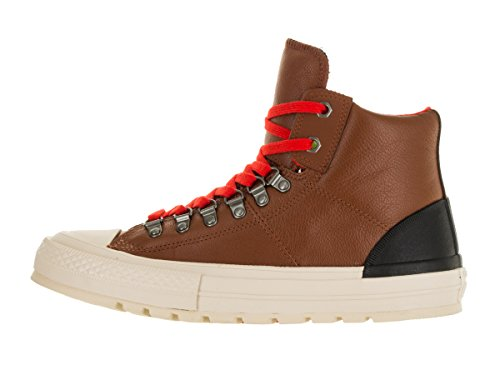 CONVERSE - Street Hiker 149383C - black Brown