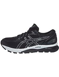 b04d5ca1e9e Amazon.fr   Asics - Chaussures de sport   Chaussures homme ...