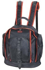 Connex COX952089 Sac à dos pour outils et loisirs Noir