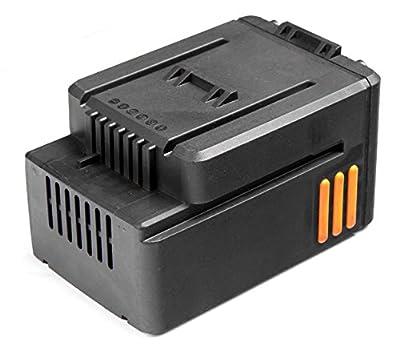 WORX WA3536 40V Lithium Ion Battery Pack