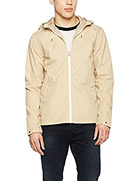 JACK & JONES Jororiginals Floor Jacket Pre Spring, Chaqueta para Hombre