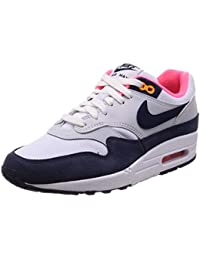 Amazon.it  Nike - Scarpe da donna   Scarpe  Scarpe e borse a8be25c1c7a