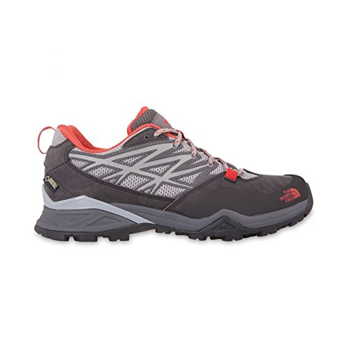 The North Face - Chaussures Hedgehog Hike Gtx Femme The North Face