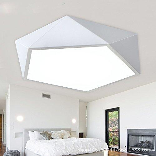 lyxg-moderna-y-minimalista-y-luz-de-techo-led-geometria-creativa-dormitorio-estudio-luminoso-salon-l