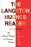 The Langston Hughes Reader