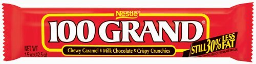 100-grand-chocolate-bar-15-oz-by-100-grand