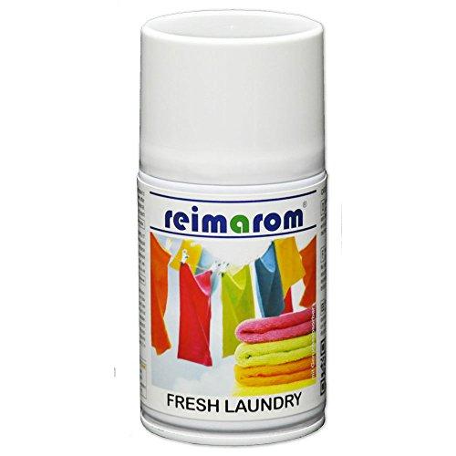 raumduft-fresh-laundry-250-ml-mit-duft-nach-weichspler-inklusive-geruchskiller