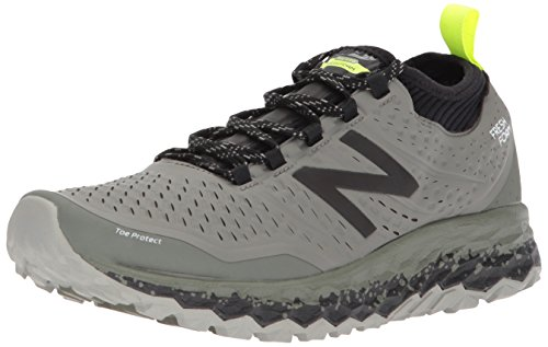 New Balance 574 Zapatillas para Hombre, Multicolor (Sea Salt), 40 EU