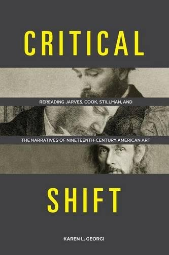 critical-shift-rereading-jarves-cook-stillman-and-the-narratives-of-nineteenth-century-american-art