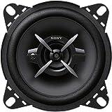 مكبرات صوت ثلاثية الاتجا للسيارة اكس بلود من سوني XS-FB103E، 10 سم - 210 وات - 2724339792297