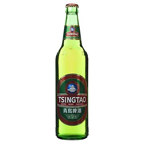 tsingtao-birra-640-ml