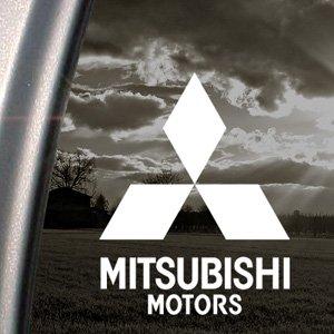 mitsubishi-evo-4wd-ralliart-en-vinyle-jdm-decal-sticker-pour-fenetre