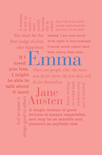 Emma (Barnes & Noble Signature Editions)