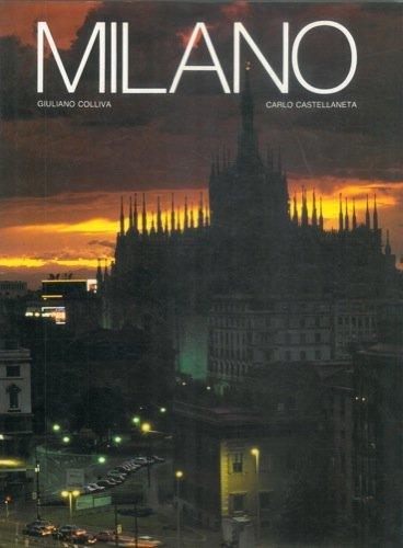 White Star Milano (Milano.)