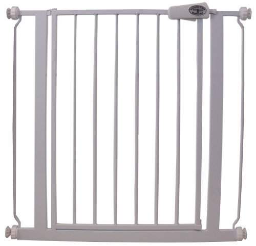 bettacare-easy-fit-pressure-baby-stair-gate-75-82cm-ext-to-146cm