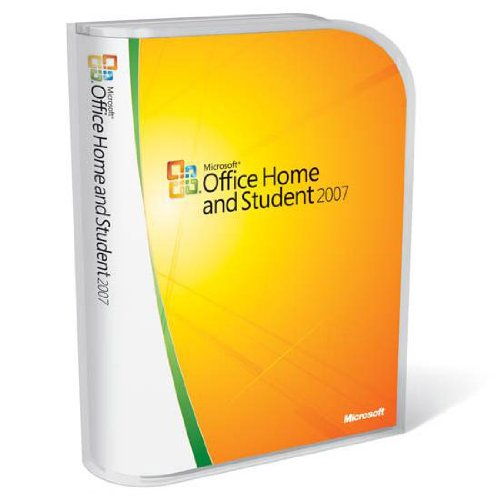 microsoft-office-home-and-student-2007-licence-1-pc-oem-non-commercial-mlk-win-italian-pack-of-3-v2-