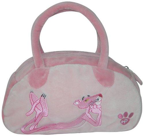 Lelly 770525C - Pantera Rosa Hand Bag