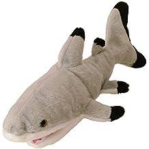 Charmant Trendaffe Hai Kuscheltier   Haifisch Plüschtier Stofftier