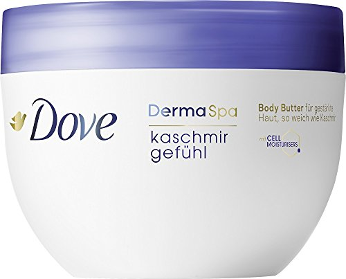 dove-dermaspa-body-butter-kaschmirgefuhl-2er-pack-2-x-300-ml