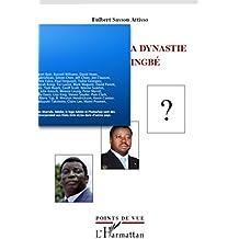 Le Togo sous la dynastie des Gnassingbé