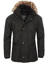 Coats Geographical co Jackets Clothing amp; Norway Amazon Men uk 6w4gZvgn