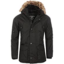 678283c1cba0a Geographical Norway Alaska