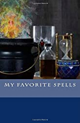 My Favorite Spells