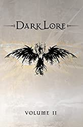 Darklore Volume 2 (Paperback)