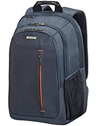 """Samsonite Guardit Laptop Backpack M 15""""-16"""" Mochilas de a diario, 22 L"""