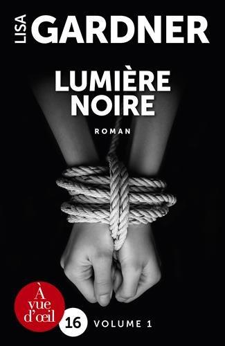 """<a href=""""/node/9518"""">Lumie€re noire</a>"""