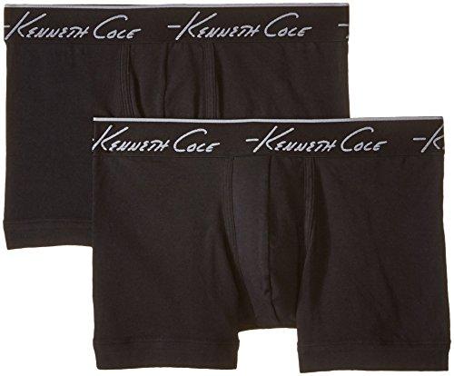 kenneth-cole-new-york-mens-2-pack-superfine-cotton-trunk-black-medium