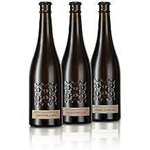 Las numeradas de Alhambra Serie Nr. 3 - caja de 6 botellas de 500 ml