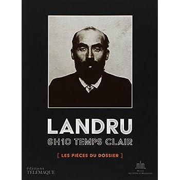 Landru - 6h10 temps clair