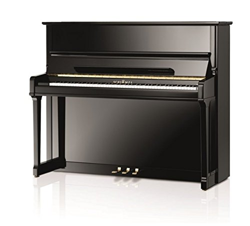 moisissures-piano-k125tradition-twin-tone-125cm